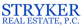 Stryker Real Estate St. Thomas VI